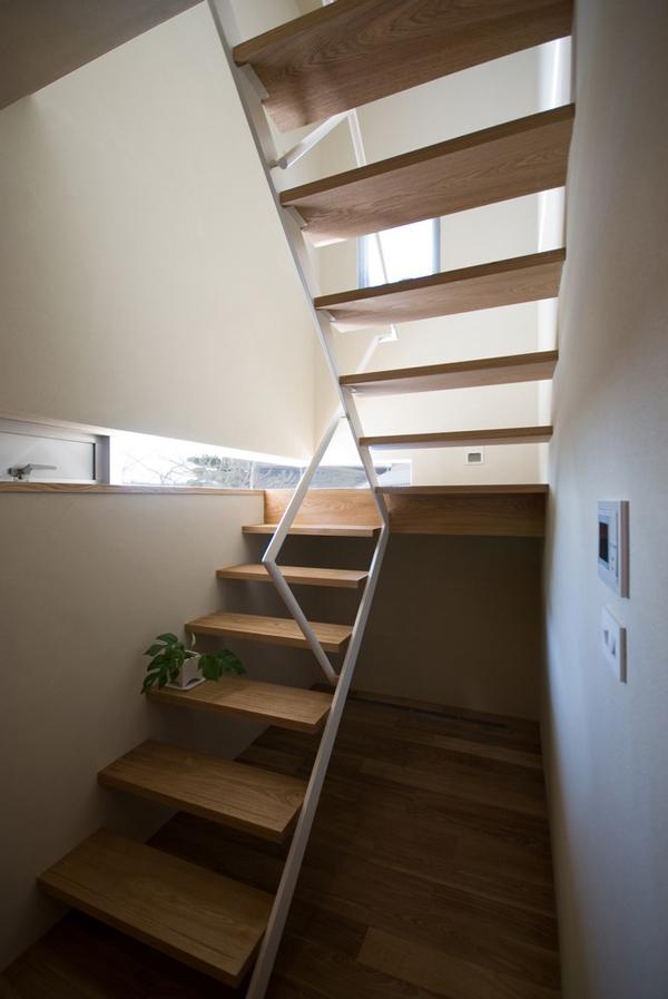 japonski minimalizm 26