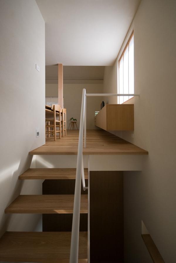 japonski minimalizm 27