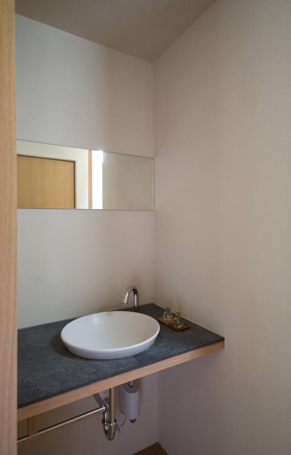 japonski minimalizm 28