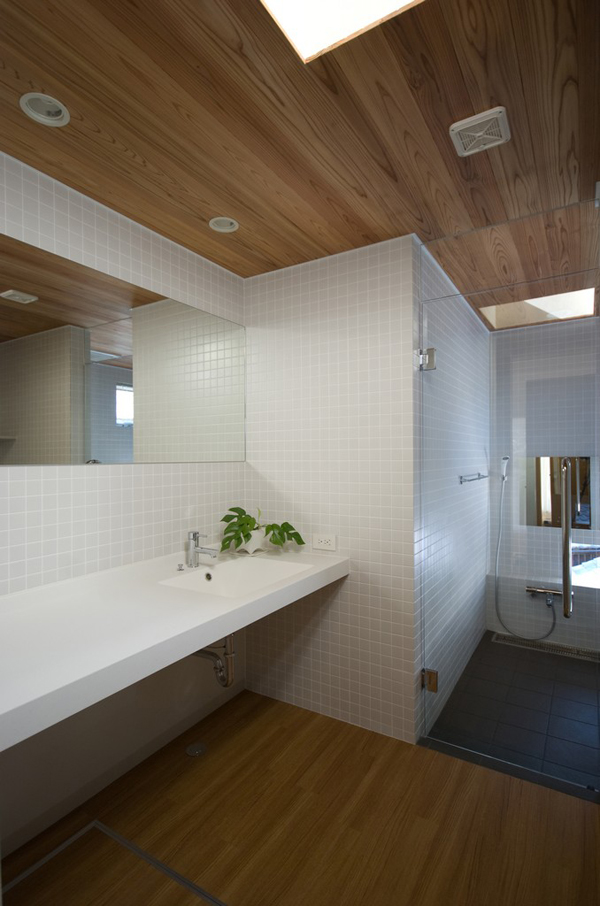 japonski minimalizm 29