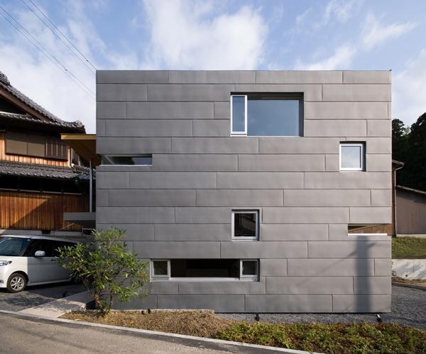 japonski minimalizm 30