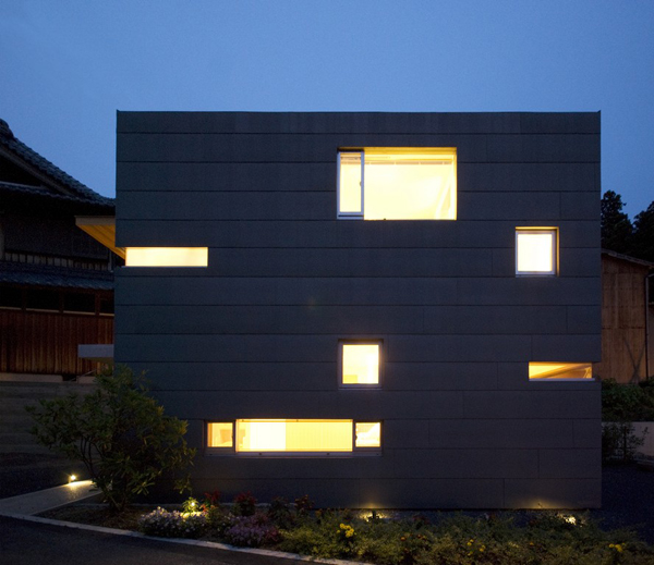 japonski minimalizm 31