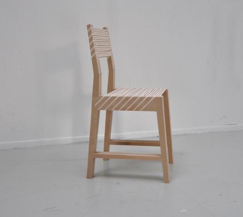 krzeslo-skladane-01