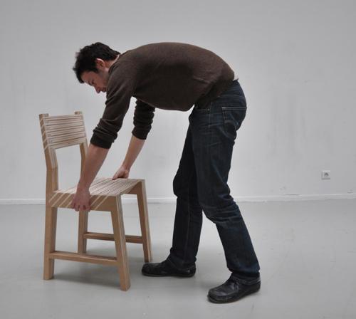 krzeslo-skladane-02