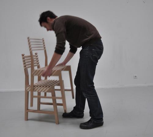 krzeslo-skladane-03