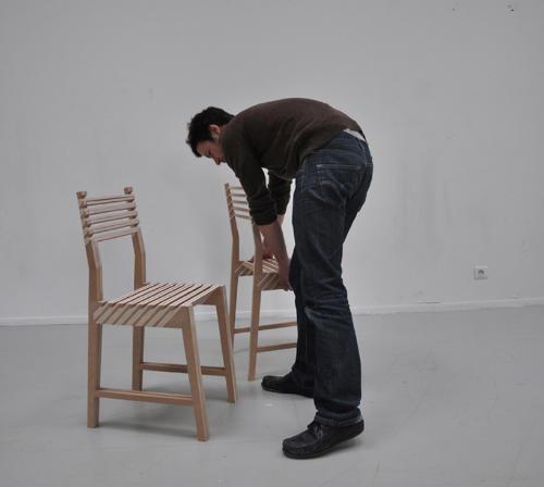 krzeslo-skladane-04