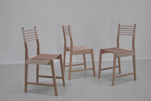 krzeslo-skladane-05