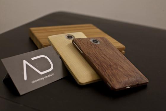 bambusowy-telefon-02