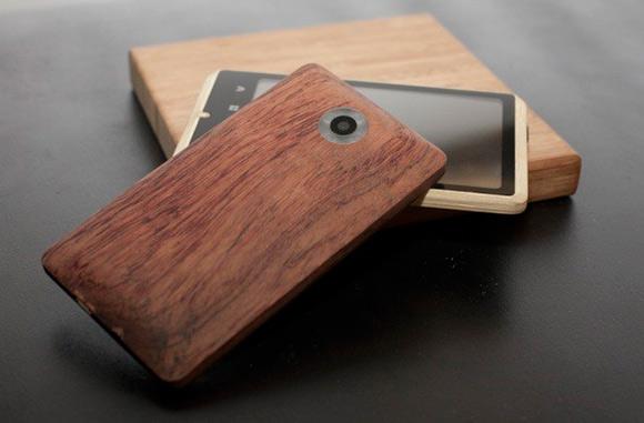 bambusowy-telefon-05