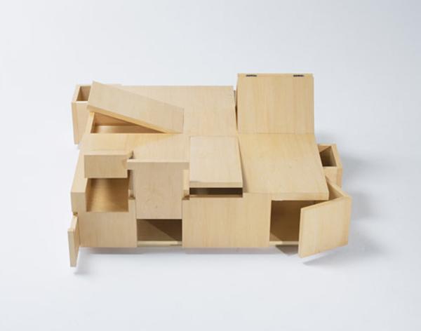 funkcjonalny-stol-01