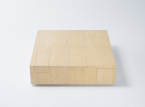 funkcjonalny-stol-02