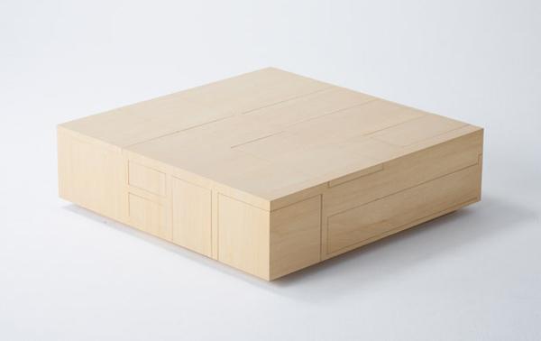 funkcjonalny-stol-03