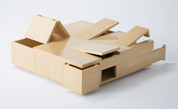 funkcjonalny-stol-04