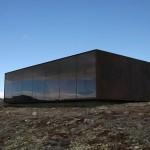Obserwatorium reniferów