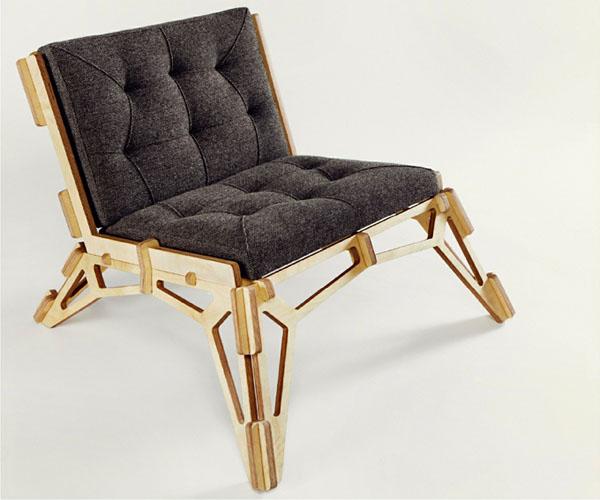 skladany-fotel-01