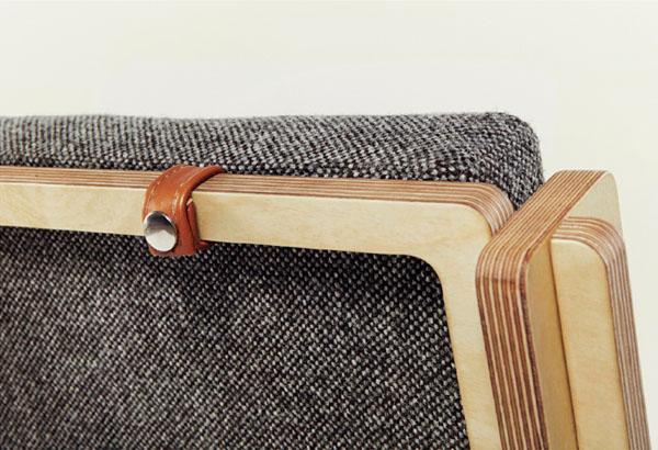 skladany-fotel-05