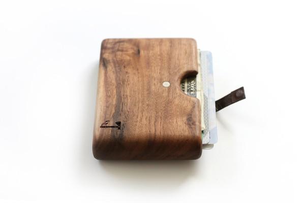 drewniany-portfel-01