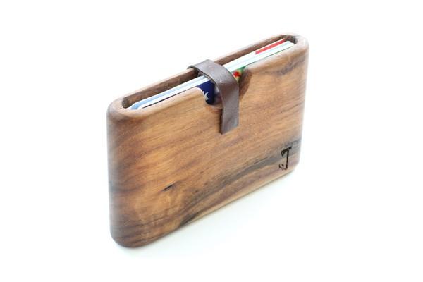 drewniany-portfel-02