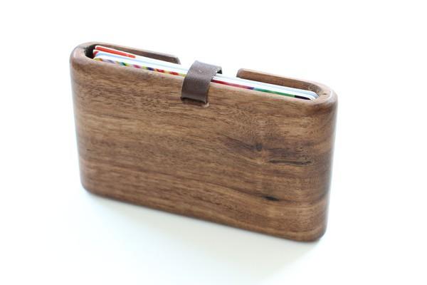 drewniany-portfel-04