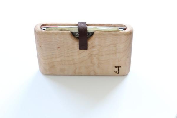 drewniany-portfel-05