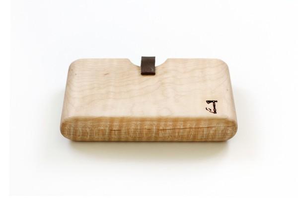 drewniany-portfel-06