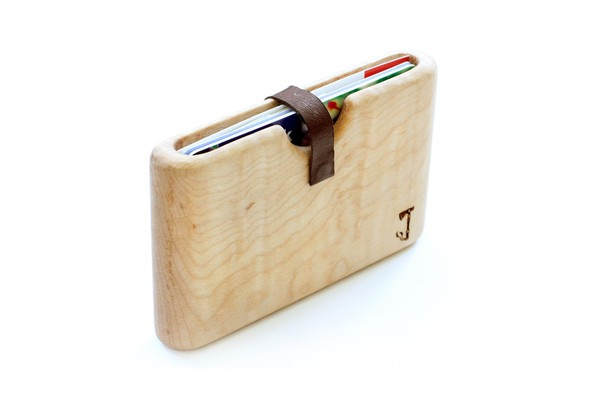 drewniany-portfel-07