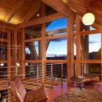 Rezydencja w Kolorado
