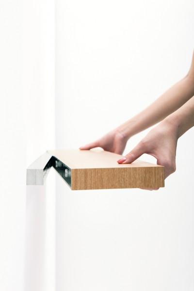 Minimalistyczna-półka-01