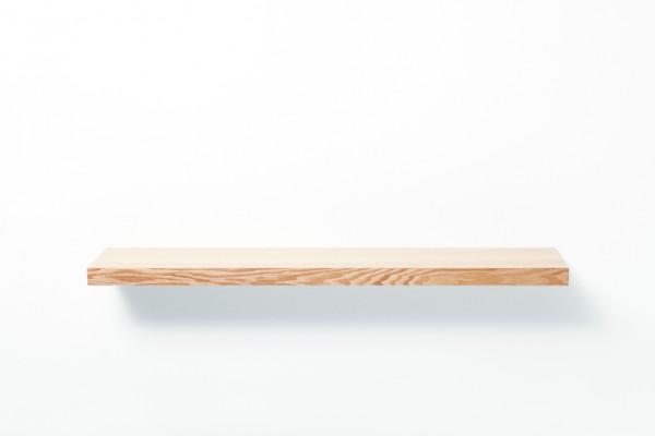 Minimalistyczna-półka-02