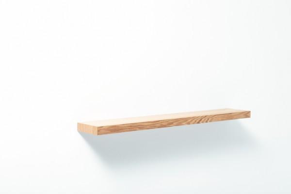 Minimalistyczna-półka-03