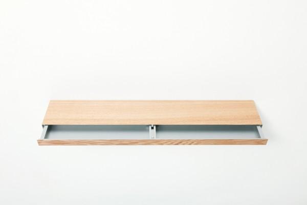 Minimalistyczna-półka-04
