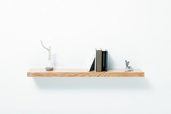 Minimalistyczna-półka-05