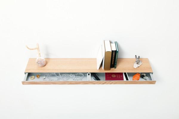 Minimalistyczna-półka-06