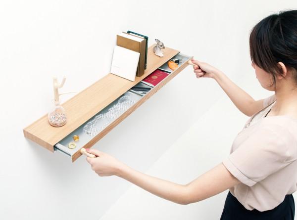 Minimalistyczna-półka-08