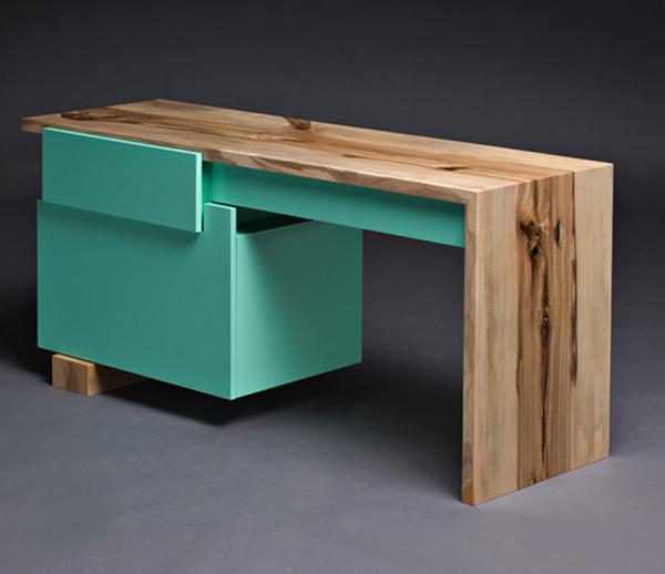 hackberry-desk-01