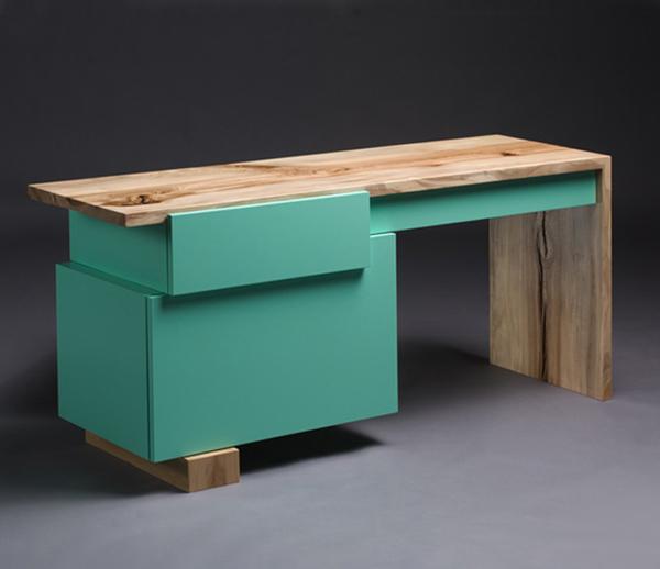 hackberry-desk-03