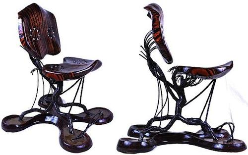 krzeslo-mangrowe-01