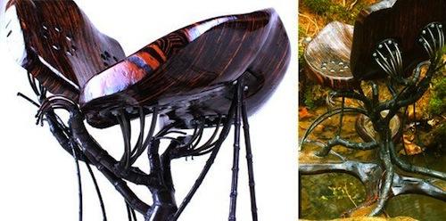 krzeslo-mangrowe-02