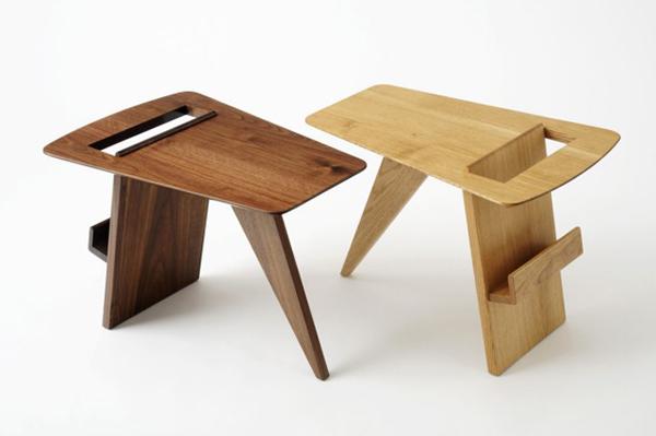 magazynowy-stolik-01