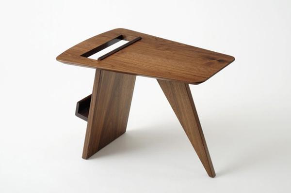 magazynowy-stolik-03