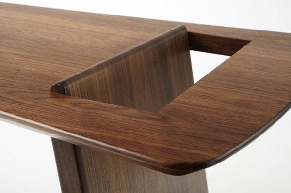magazynowy-stolik-04