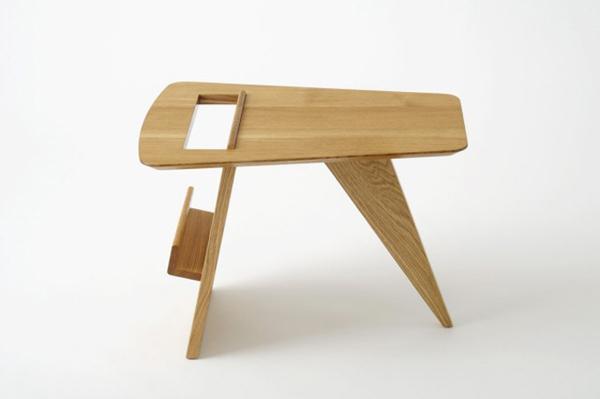 magazynowy-stolik-05