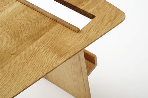 magazynowy-stolik-06