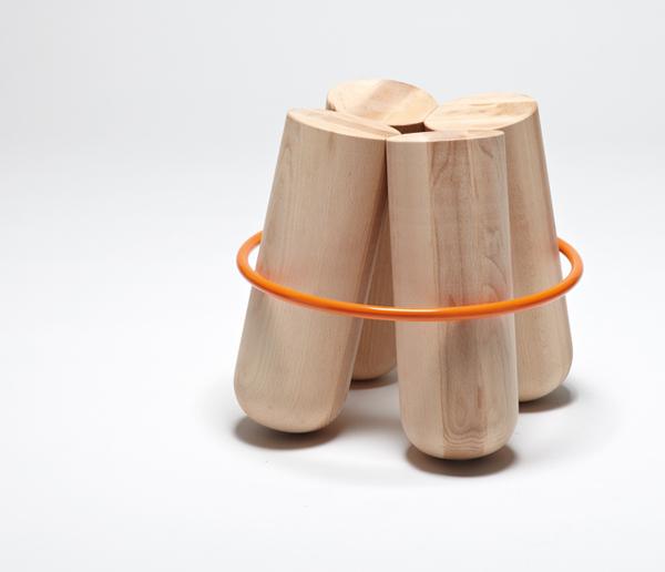 pan-krzeselko-01