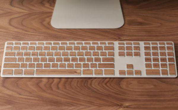 drewniane-klawisze-klawiatury-01