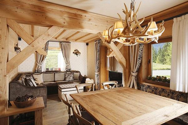 drewniany-apartament-01