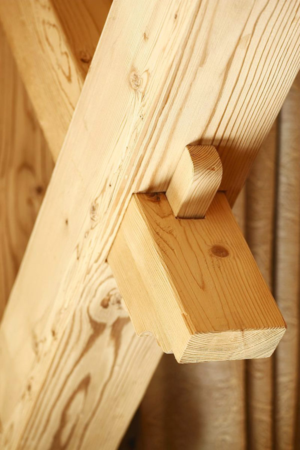 drewniany-apartament-04