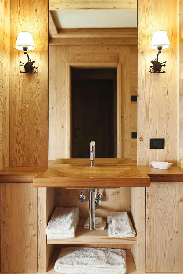 drewniany-apartament-07