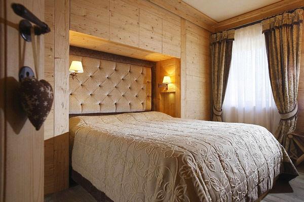 drewniany-apartament-08