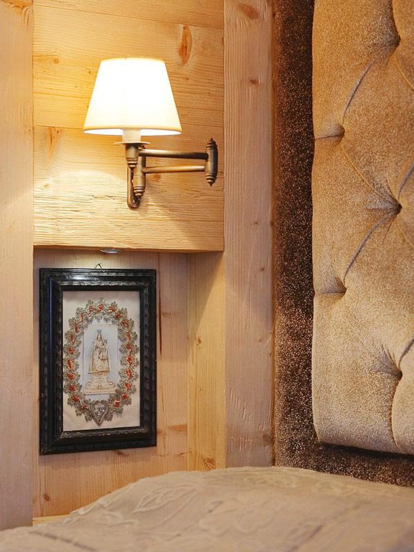 drewniany-apartament-09